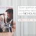 SORTEIO: Bloquinho autografado por Nicholas Sparks!