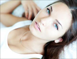 Rejuvenecimiento facial con celulas madre