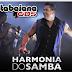 Harmonia do Samba - Ao Vivo em Estância - Sergipe 05 Abril 2015