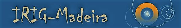 IRIG-Madeira