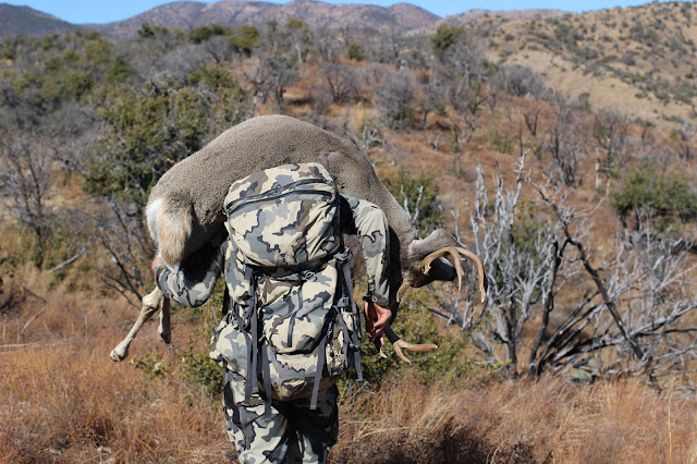 Mexico%2BCoues%2BDeer%2BHunting%2Bwith%2BColburn%2Band%2BScott%2BOutfitters%2BBrad%2BBuck%2B21.JPG