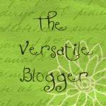 http://3.bp.blogspot.com/-Q-aRHoJMi-Y/TVMzQBOf6AI/AAAAAAAAAEU/wVNZR6qQmCw/s1600/Versatile+Blogger.jpg