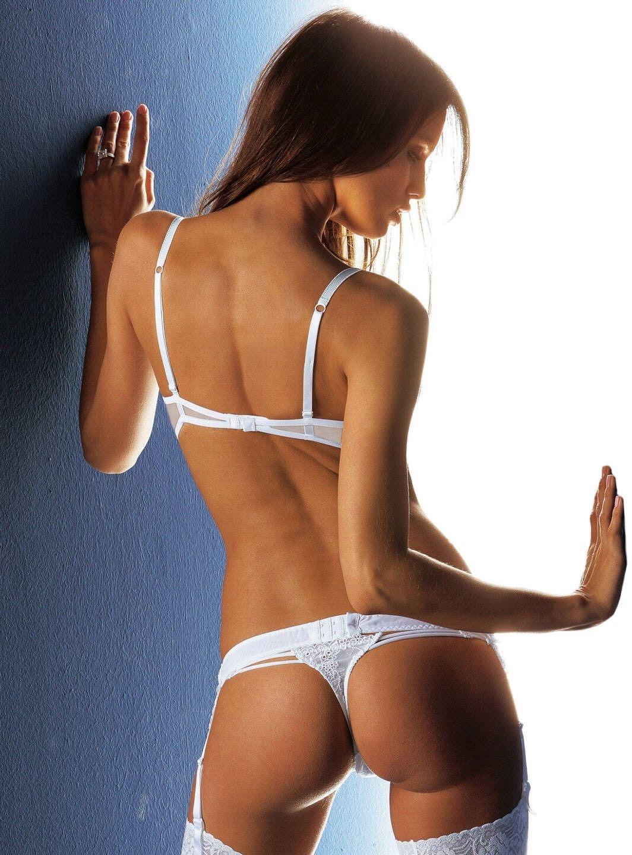 Частное фото молоденьких девочек голых 28 фотография