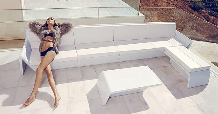 Sofa-modular-de-diseno-para-jardin-185432