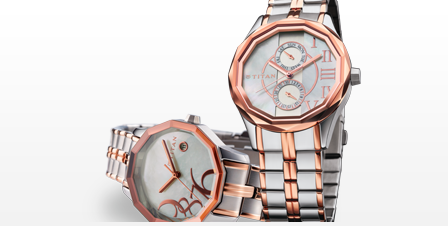 Sonata Watches New Trendy Zoop Collection