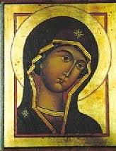etika.com Discípulos de los Apóstoles de los Últimos Tiempos
