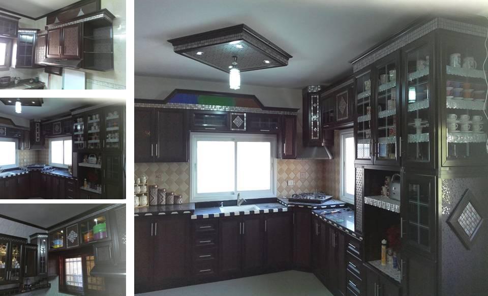 home decor kitchen full design online