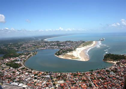 imagens das cidades dos brasileiros que nos visitam - Página 30 Ilheus