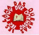 Biblioquendas