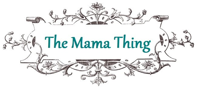 The Mama Thing