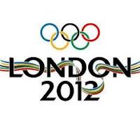 Eyriqazz vs Denaihati carian pingat emas olimpik Google London 2012, saudara eyriqazz dan denaihati networks