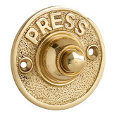 PRESS THE BUTTON FOR THE MUFORG BULLETIN AND MUFOB ARCHIVE