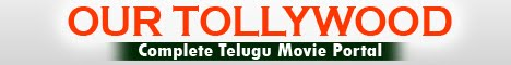 Tollywood, Tollywood Actress, Tollywood Movies