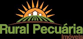 Rural Pecuária Imóveis