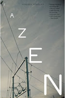 The 2012 PEN Literary Awards -