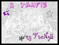 ~my l0veLy frEnz~