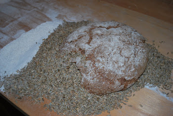 Beeton BREAD MarKet. This Saturday. Pickup wild yeast breads at the Mill.