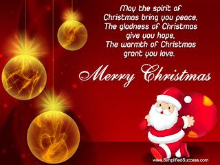 Perfect Happy Valentines Day, Merry Christmas 2012, New Year 2013   Cards And HD  Wallpapers
