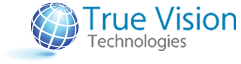 Vacancy in True Vision Technologies Pvt. Ltd for software Engineer