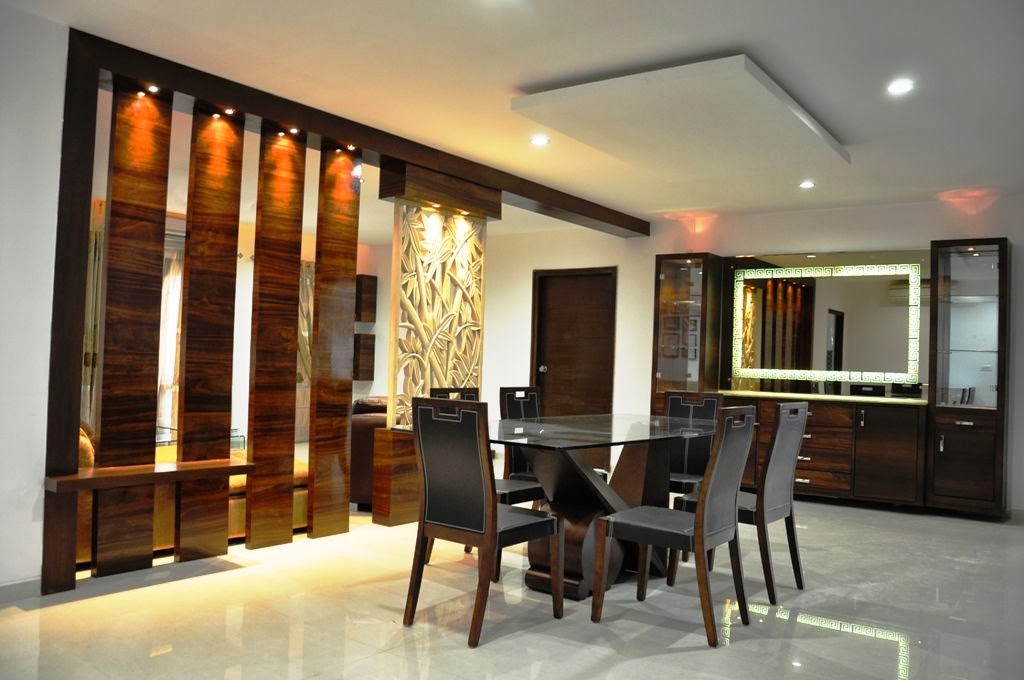 office interior concepts.  Interior Dining Interiors Hyderabad  Apartment With Office Interior Concepts I