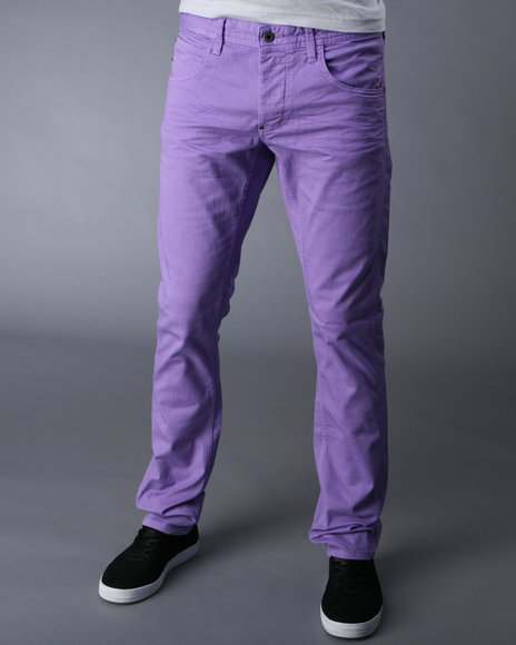 Our casual pants are perfect daily wear for business casual or weekend magyc.cf Exchanges· Simple Returns· Big & Tall Sizes· Quality Menswear2,+ followers on Twitter.
