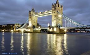 英国~伦敦 (London)