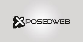 XposedWeb