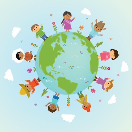 http://amycblogpage.blogspot.com/2015/04/children-around-world.html