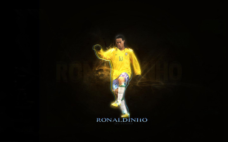 http://3.bp.blogspot.com/-Q-uBxy2fGPQ/TaRSxoVTvyI/AAAAAAAABpQ/_cphjhiDy0w/s1600/football+ronaldinho+wallpaper+ronaldinhowallpaper_1440x900_317359.jpg