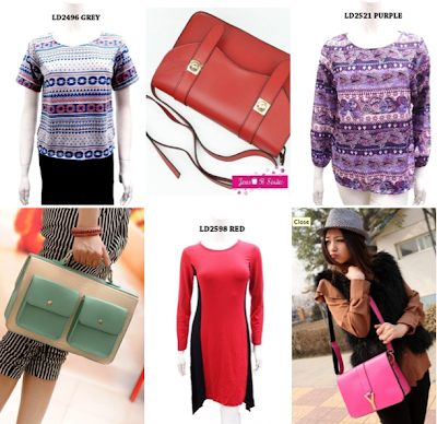 http://www.handbagwholesale.my/index.php?route=product/category&path=253