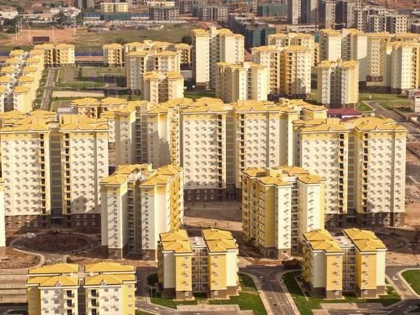 apartment-tak-berpenghuni-angola-kilamba