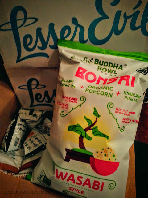 lesser-evil-wasabi-bonsai-popcorn-organic