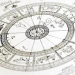 Harta astrologică