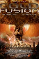 Fusion Fria (2011) online y gratis