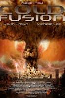 Fusion Fria (2011)