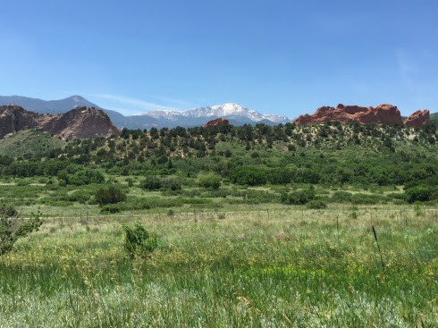 Travel Tuesday: Coors Brewery Tour, Colorado