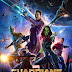 Guardians of the Galaxy (2014) 720p Bluray x264 870MB - Collb9