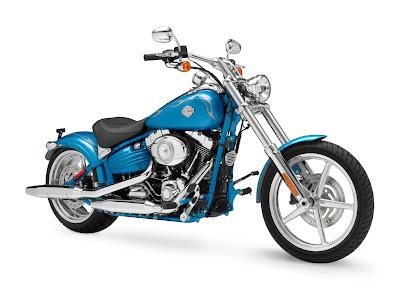 2011-Harley-Davidson-FXCWC-Rocker™-C