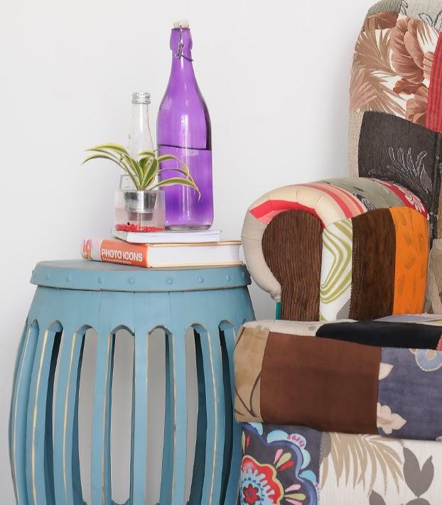 decoracao de interiores simples e barata: decoração-enfeites para casa-decoração interiores-decoração de