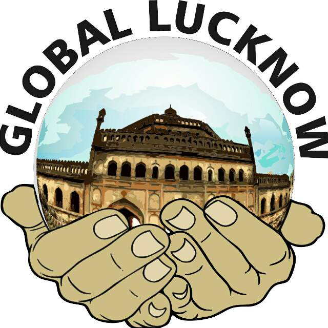 Global Lucknow