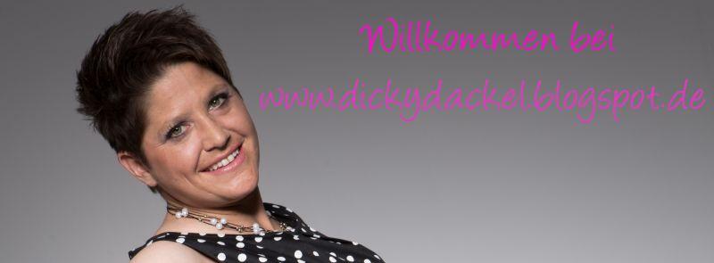 dickydackel-blog
