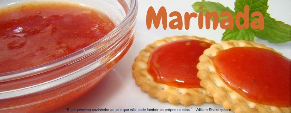 Marinada