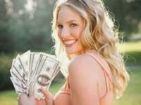 Expect Payday Loan Help With Short-Term Loans