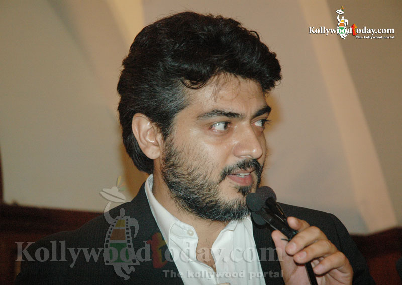 kumar asal ajith kumar wiki ajith kumar images actor ajith kumar ajith ...