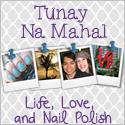 Tunay Na Mahal Blog