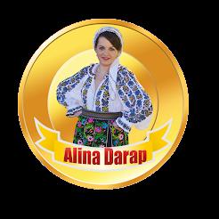 Alina Darap