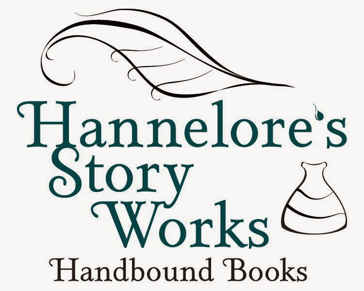 Hannelore's Story Works