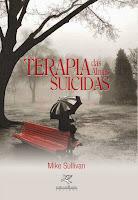 Novo livro!