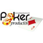 Poker Productos