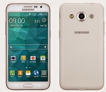 kelemahan dan kelebihan Samsung Galaxy core max terbaru 2015